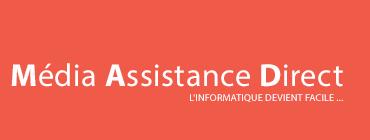 Média Assistance Direct