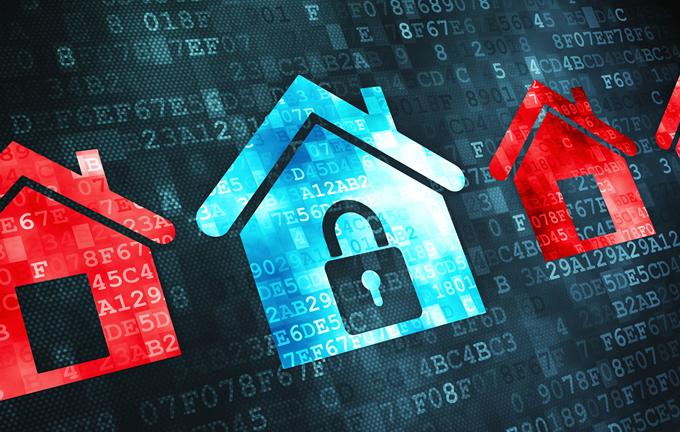 Protection de votre réseau domestique