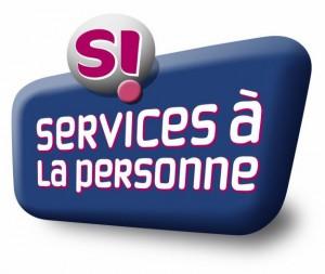SALP-Media-assistance-direct